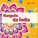 RANGOLIS DA INDIA