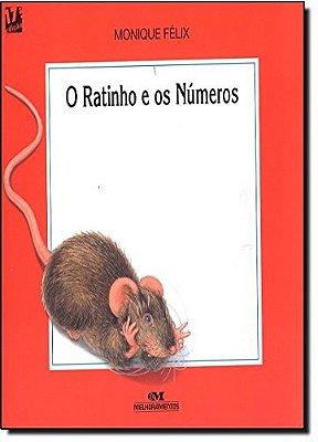 RATINHO E OS NUMEROS, O