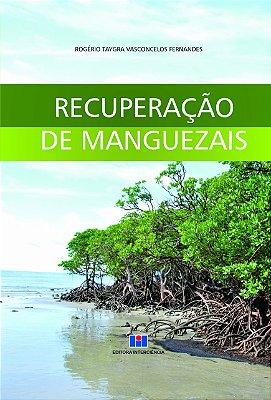 RECUPERACAO DE MANGUEZAIS