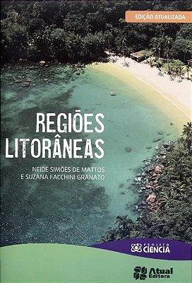 REGIOES LITORANEAS