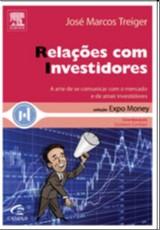 RELACOES COM INVESTIDORES