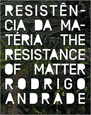 RESISTENCIA DA MATERIA