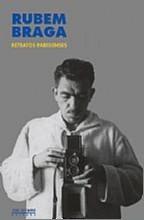 RETRATOS PARISIENSES: 31 CRONICAS (1949-1952)