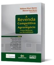 REVENDA COMPETITIVA NO AGRONEGOCIO, A