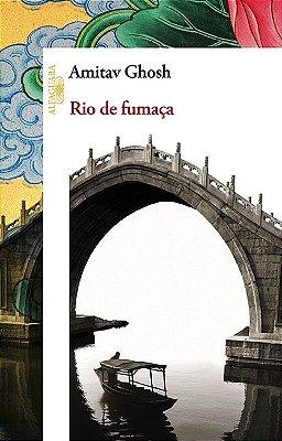 RIO DE FUMACA
