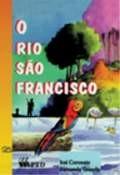RIO SAO FRANCISCO, O