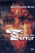 RUA DO TERROR, A
