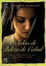 SALAO DE BELEZA DE CABUL, O