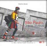 SAO PAULO - CIDADE INVISIVEL