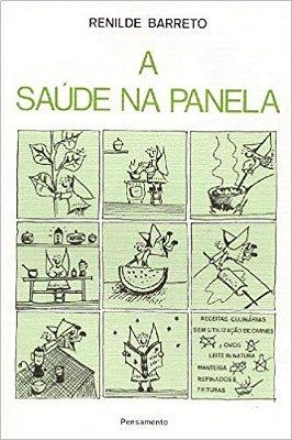 SAUDE NA PANELA (A)