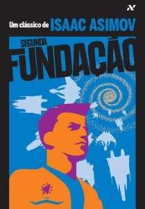 SEGUNDA FUNDACAO