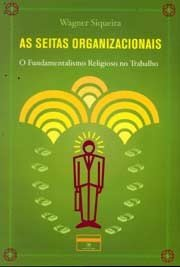 SEITAS ORGANIZACIONAIS, AS