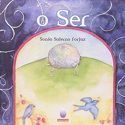 SER, O / O TER