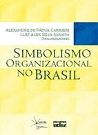 SIMBOLISMO ORGANIZACIONAL