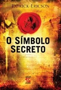 SIMBOLO SECRETO, O