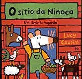 SITIO DA NINOCA, O
