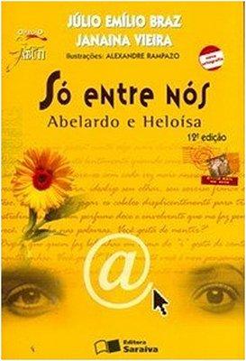 SO ENTRE NOS - ABELARDO E HELOISA