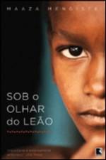 SOB O OLHAR DO LEAO