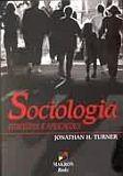 SOCIOLOGIA CONCEITOS E APLICACOES