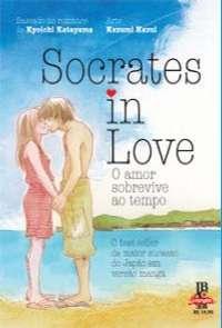 SOCRATES IN LOVE - O AMOR SOBREVIVE AO TEMPO