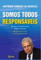 SOMOS TODOS RESPONSAVEIS