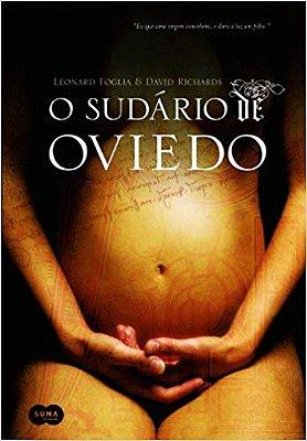 SUDARIO DE OVIEDO, O