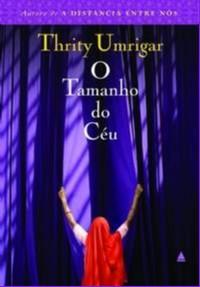 TAMANHO DO CEU, O