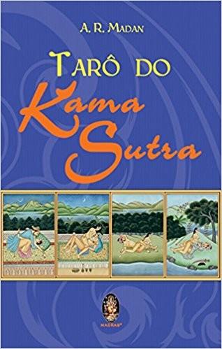 TARO DO KAMA SUTRA