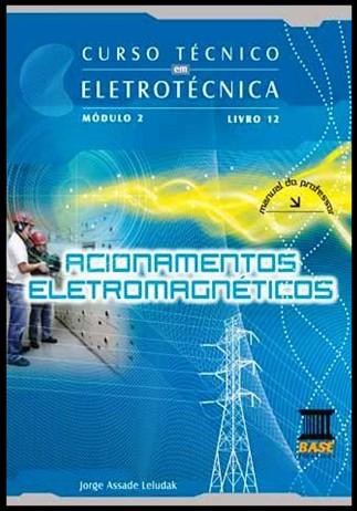 TEC - ACION ELETROMAGNETICOS - MD 2/ L 1-