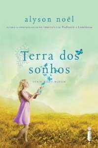 TERRA DOS SONHOS - COL. RILEY BLOOM - V.3