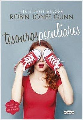 TESOUROS PECULIARES