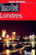 TIMEOUT - LONDRES