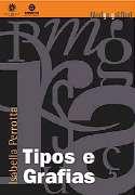 TIPOS E GRAFIAS