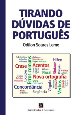 TIRANDO DUVIDAS DE PORTUGUES