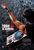 TODO DJ JA SAMBOU