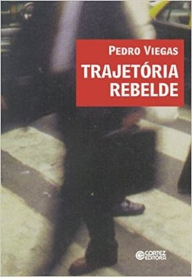 TRAJETORIA REBELDE