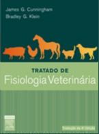 TRATADO DE FISIOLOGIA VETERINARIA