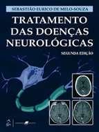 TRATAMENTO DAS DOENCAS NEUROLOGICAS
