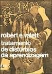 TRATAMENTO DE DISTURBIOS DA APRENDIZAGEM