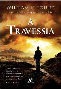 TRAVESSIA, A
