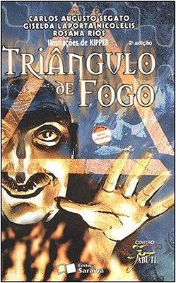 TRIANGULO DE FOGO
