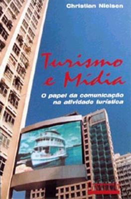 TURISMO E MIDIA
