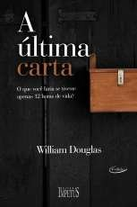 ULTIMA CARTA, A