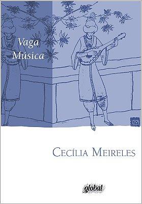 VAGA MUSICA