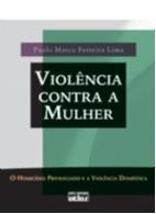 VIOLENCIA CONTRA A MULHER: O HOMICIDIO PRIVILEGIADO E A VIOLENCIA DOMESTICA