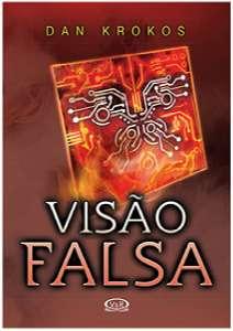 VISAO FALSA