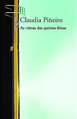 VIUVAS DAS QUINTAS-FEIRAS, AS