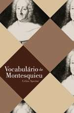 VOCABULARIO DE MONTESQUIEU