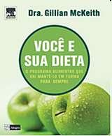 VOCE E SUA DIETA - A DIETA DEFINITIVA