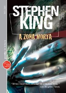 ZONA MORTA, A